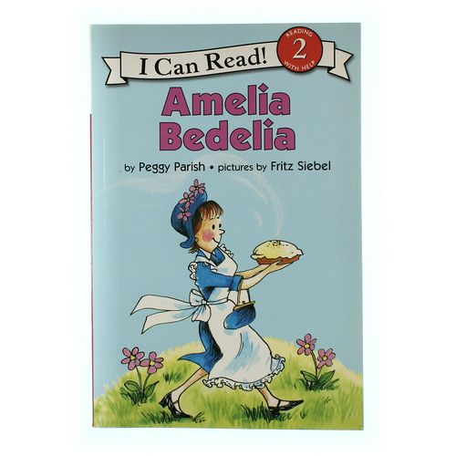 Book: Amelia Bedelia at up to 95% Off - Swap.com