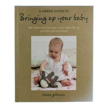 Book: Bringing Up Your Baby for Sale on Swap.com