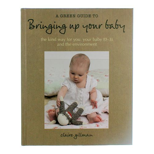 Book: Bringing Up Your Baby at up to 95% Off - Swap.com
