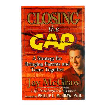 Book: Closing The Gap for Sale on Swap.com