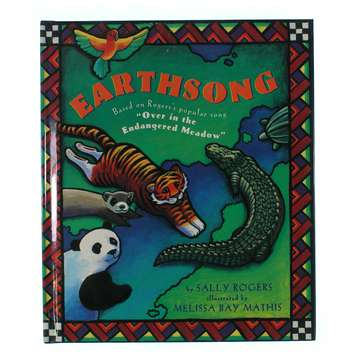 Book: Earthsong for Sale on Swap.com