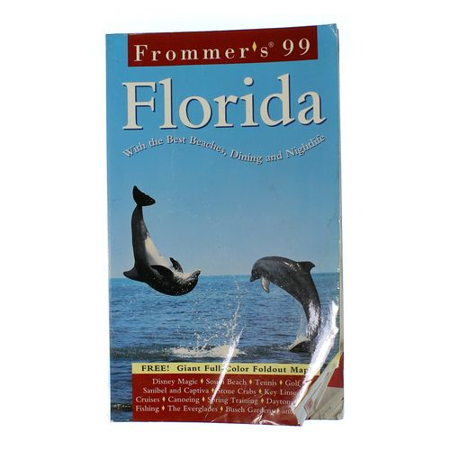 Book: Florida, With the Best Beaches, Dining and Nightlife at up to 95% Off - Swap.com