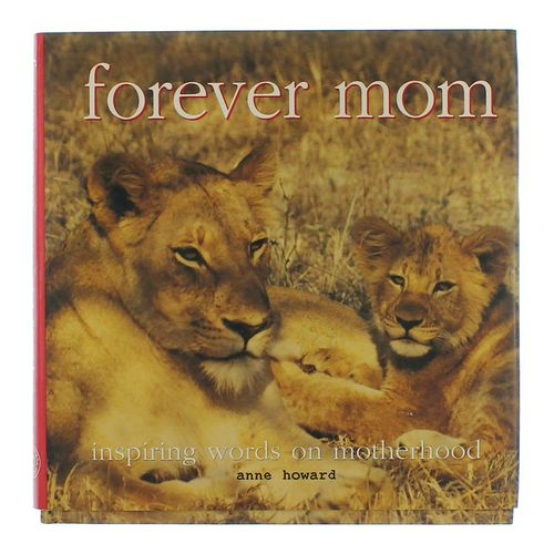 Book: Forever Mom at up to 95% Off - Swap.com