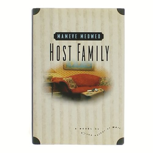 Book: Host Family at up to 95% Off - Swap.com