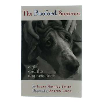 Book The Booford Summer for Sale on Swap.com