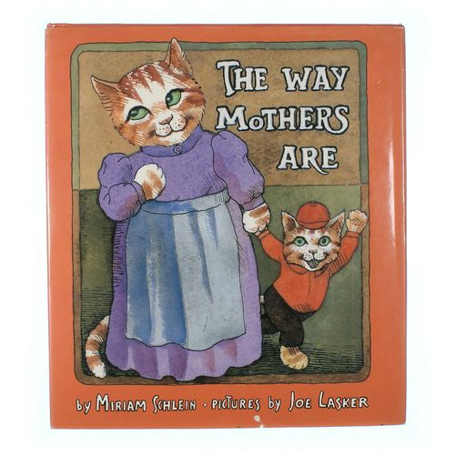 Book: The Way Mothers Are at up to 95% Off - Swap.com