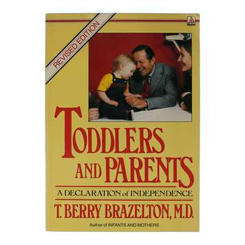 Book: Toddlers And Parents for Sale on Swap.com