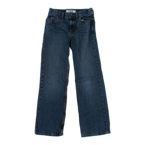 Cherokee Boot Cut Jeans in size 12 at up to 95% Off - Swap.com