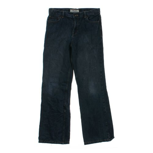 Cherokee Boot Cut Jeans in size 16 at up to 95% Off - Swap.com