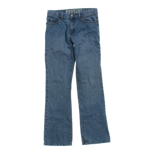 Crazy 8 Boot Cut Jeans in size 14 at up to 95% Off - Swap.com