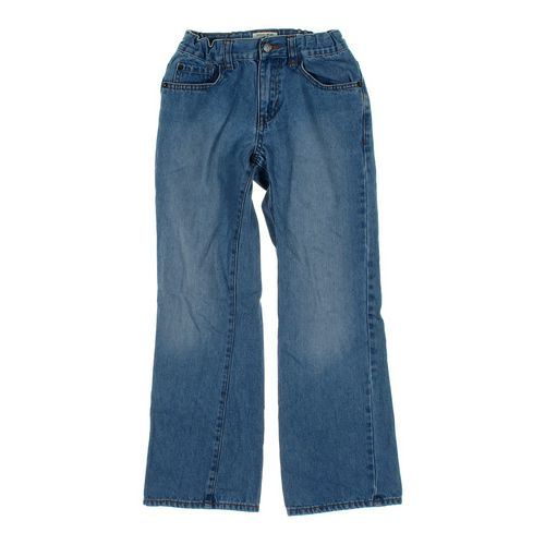 The Children's Place Boot-cut Jeans in size 10 at up to 95% Off - Swap.com