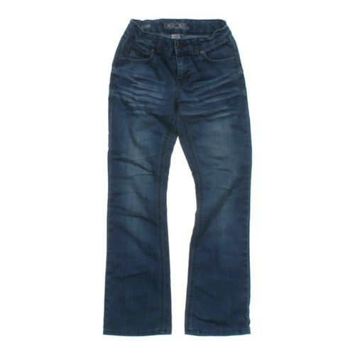 Cherokee Boot-cut Jeans in size 12 at up to 95% Off - Swap.com
