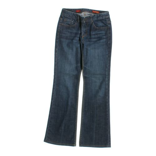 Express Boot Cut Jeans in size JR 0 at up to 95% Off - Swap.com