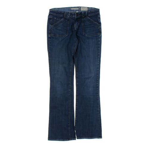 Gap Boot Cut Jeans in size JR 1 at up to 95% Off - Swap.com
