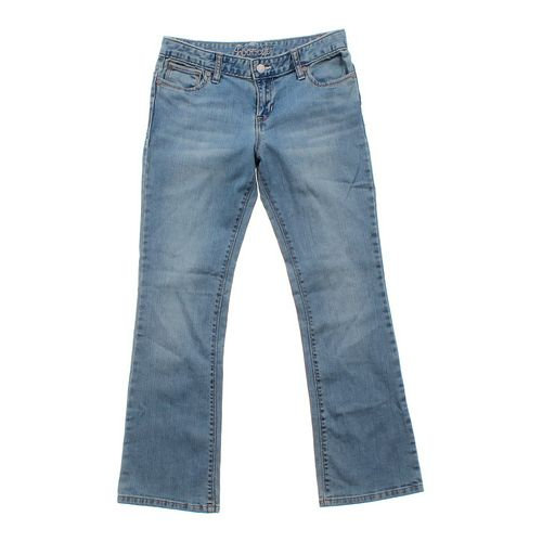 Old Navy Boot Cut Jeans in size 10 at up to 95% Off - Swap.com