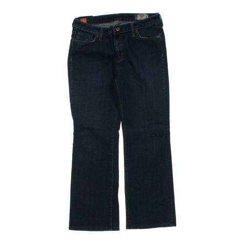 Gap Boot Cut Jeans in size 10 at up to 95% Off - Swap.com