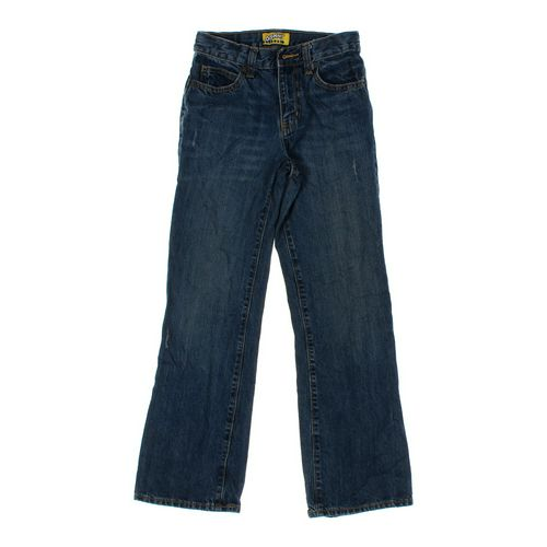 Old Navy Boot Cut Jeans in size 12 at up to 95% Off - Swap.com