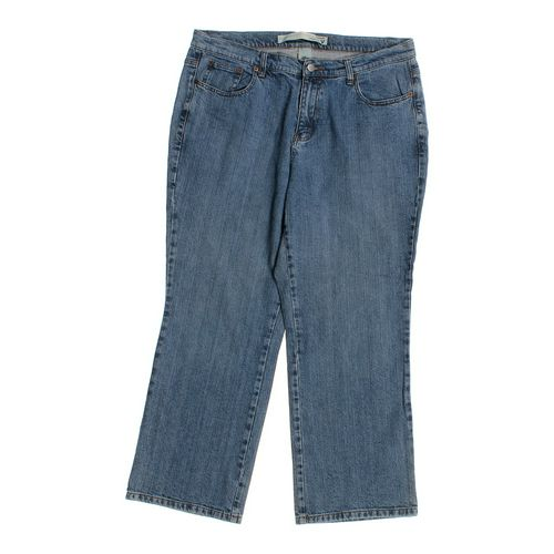Venezia Boot Cut Jeans in size 20 at up to 95% Off - Swap.com
