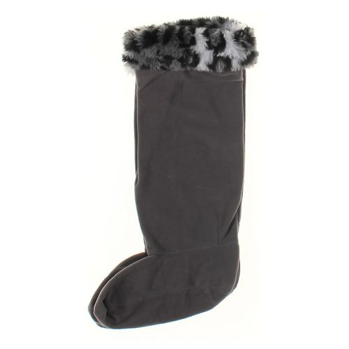 Blue Star Boot Socks at up to 95% Off - Swap.com