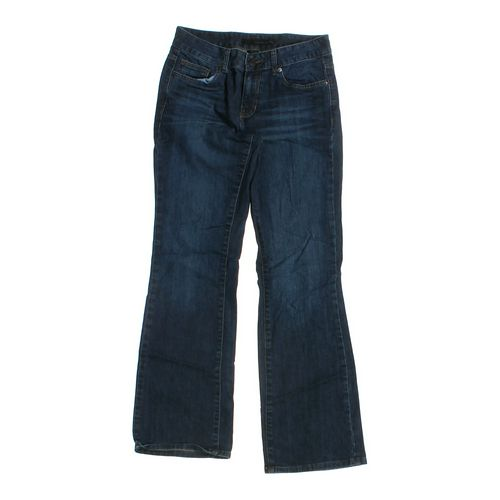 Calvin Klein Bootcut Jeans in size 6 at up to 95% Off - Swap.com