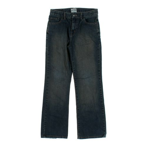 The Children's Place Bootcut Jeans in size 12 at up to 95% Off - Swap.com