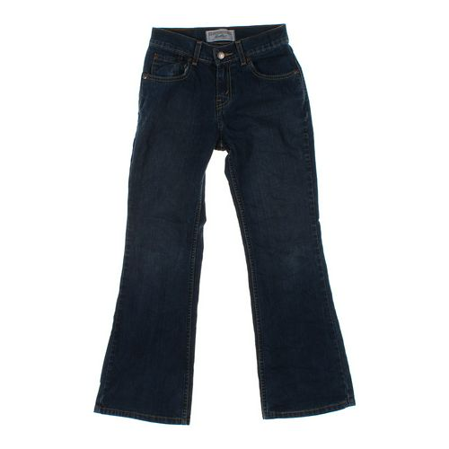 Levi Strauss & Co. Bootcut Jeans in size 12 at up to 95% Off - Swap.com