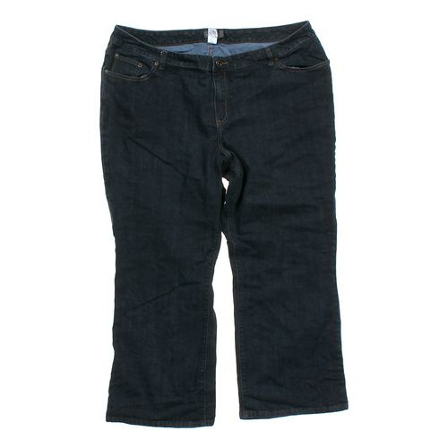 Venezia Bootcut Jeans in size 6 at up to 95% Off - Swap.com