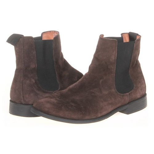 Booties in size 10 Women's at up to 95% Off - Swap.com