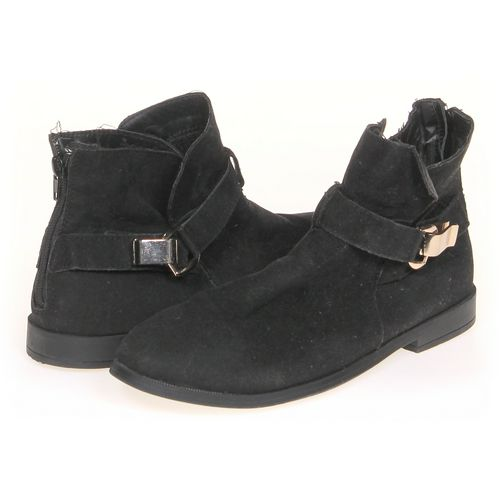 Sugar Booties in size 10 Women's at up to 95% Off - Swap.com