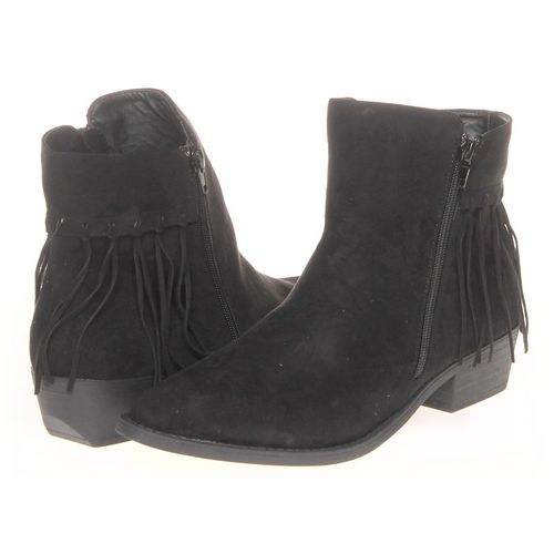 Bellini Booties in size 10 Women's at up to 95% Off - Swap.com