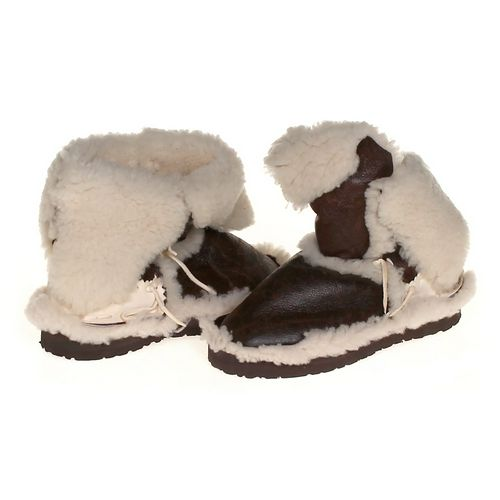 Booties in size 11 Women's at up to 95% Off - Swap.com