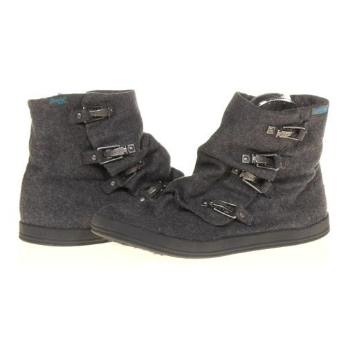 Blowfish Booties in size 11 Women's at up to 95% Off - Swap.com