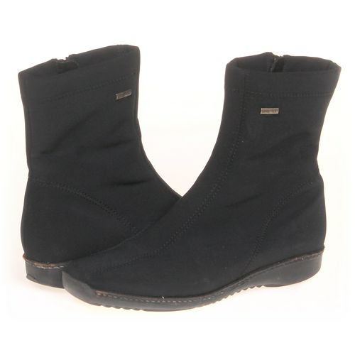 Gore-Tex Booties in size 5.5 Women's at up to 95% Off - Swap.com