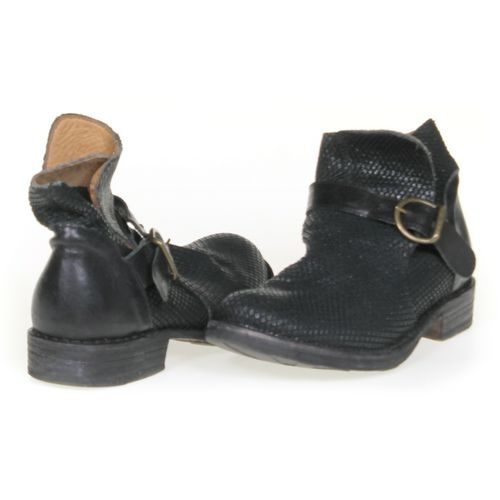 Fiorentini + Baker Booties in size 6 Women's at up to 95% Off - Swap.com
