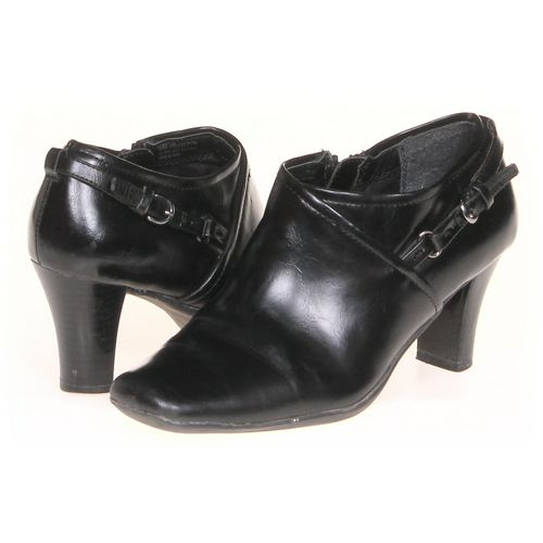 Booties in size 6 Women's at up to 95% Off - Swap.com
