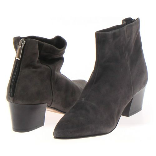 Steve Madden Booties in size 6 Women's at up to 95% Off - Swap.com