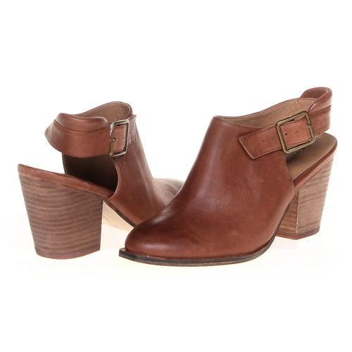 Chinese Laundry Booties in size 6 Women's at up to 95% Off - Swap.com