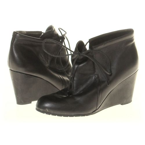 Easy Spirit Booties in size 6 Women's at up to 95% Off - Swap.com