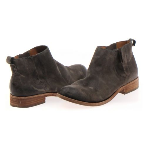 Kork-Ease Booties in size 6.5 Women's at up to 95% Off - Swap.com