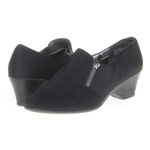 abella Booties in size 7 Women's at up to 95% Off - Swap.com
