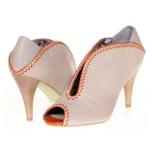 Poetic License Booties in size 7 Women's at up to 95% Off - Swap.com