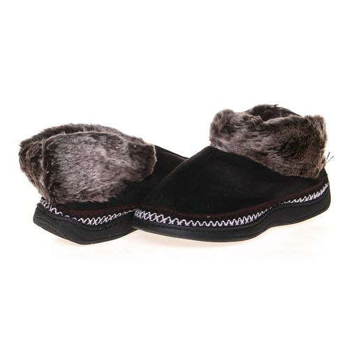 Booties in size 7 Women's at up to 95% Off - Swap.com