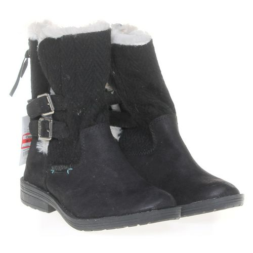 Mad Love Booties in size 7 Women's at up to 95% Off - Swap.com
