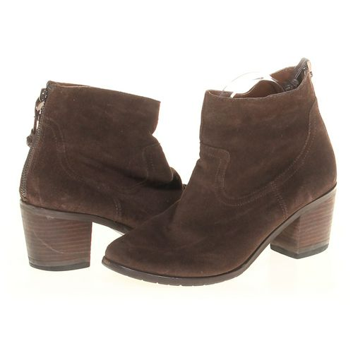 Kisscat Booties in size 7.5 Women's at up to 95% Off - Swap.com