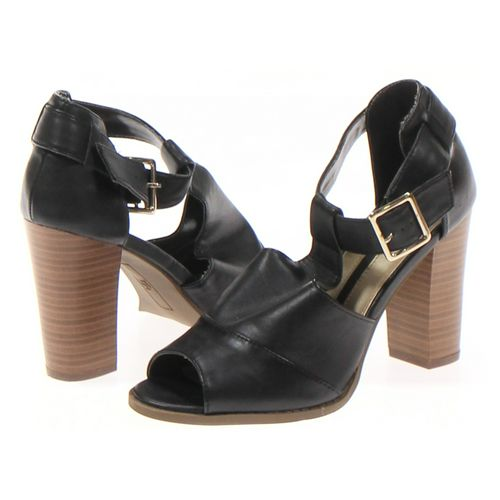 ND: New Directions Booties in size 7.5 Women's at up to 95% Off - Swap.com