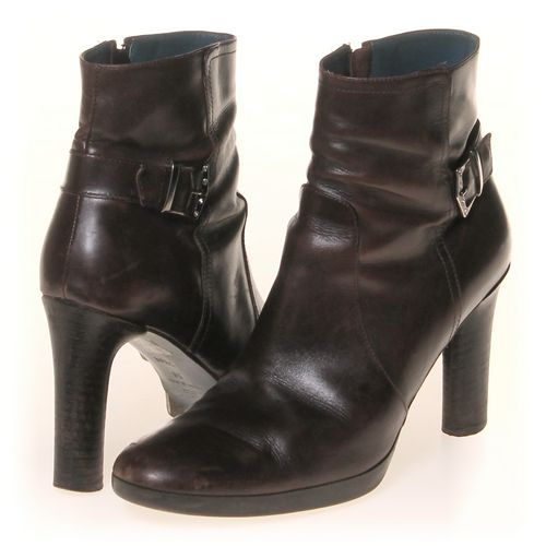 Booties in size 7.5 Women's at up to 95% Off - Swap.com