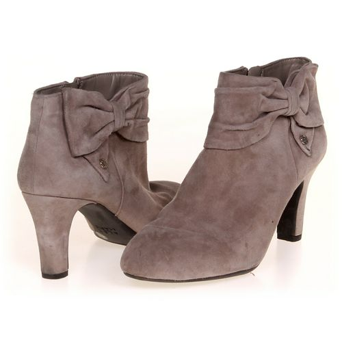 Alex Marie Booties in size 8 Women's at up to 95% Off - Swap.com