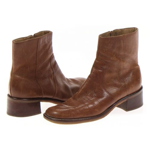 Booties in size 8 Women's at up to 95% Off - Swap.com