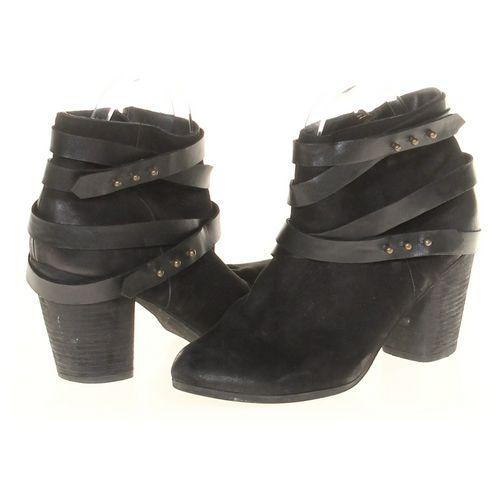 Booties in size 8.5 Women's at up to 95% Off - Swap.com
