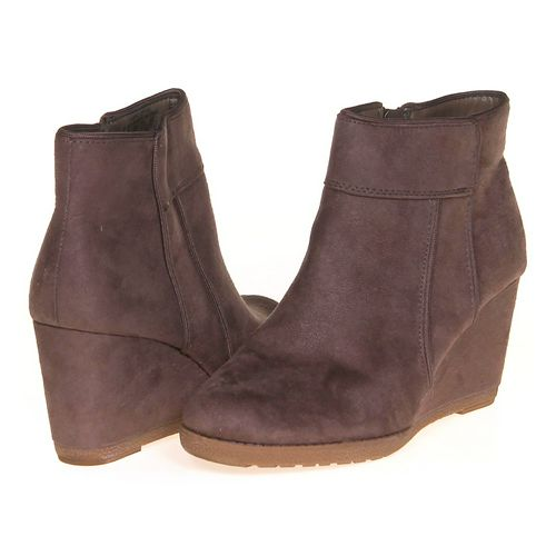 Canyon River Blues Booties in size 8.5 Women's at up to 95% Off - Swap.com